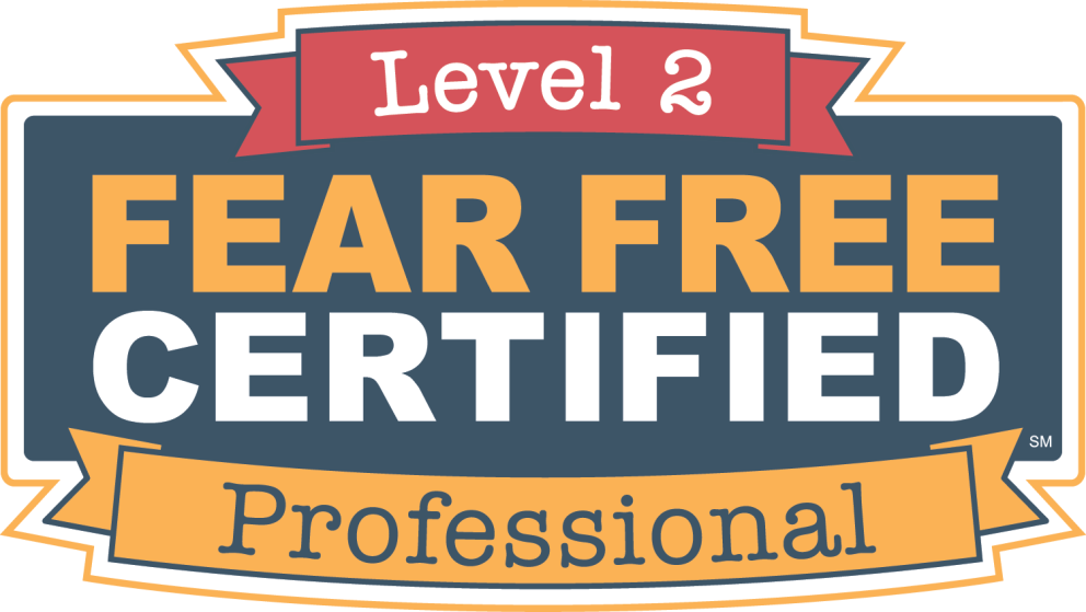 Fear-Free-Level2-Logo PNG.png